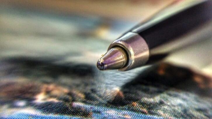 Pen 2651936 960 720