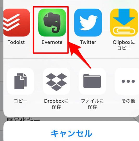Everline1