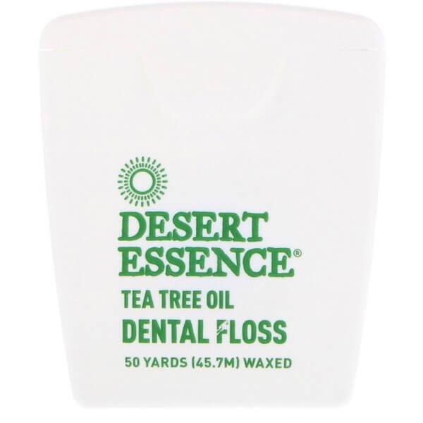 Dentalfo